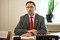 Flickr - Saeima - Juridiskās komisijas Pilsonības likuma grozījumu apakškomisijas sēde (2).jpg