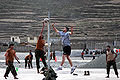 Flickr - The U.S. Army - Afghan Volley.jpg