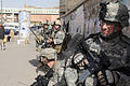 Flickr - The U.S. Army - Eastern Baghdad.jpg