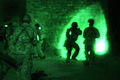 Flickr - The U.S. Army - Searching for IEDs at night.jpg