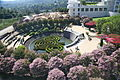 Flickr - brewbooks - The Central Garden, Getty Center.jpg