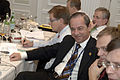 Flickr - europeanpeoplesparty - EPP Summit 13 December 2007 (2).jpg