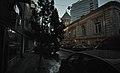 Flickr - fusion-of-horizons - Biserica Armenească (2).jpg