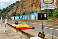 Flickr - ronsaunders47 - BEACH HUTS ^ CANOES..jpg