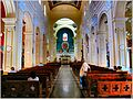 Flickr - ronsaunders47 - CHURCHES IN SRI LANKA. NEGOMBO..jpg
