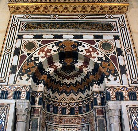 Flickr - saaleha - Masjid Al-Azhar.jpg