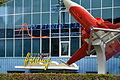 Flieger Flab Museum 2012-09-27 23-13-31.jpg