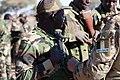 Flintlock 2017 training in Niger 170228-A-UW671-050.jpg