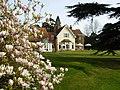 Flitwick Manor - geograph.org.uk - 1834005.jpg