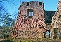 Floersheim innen.jpg