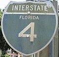 Florida I-4.jpg