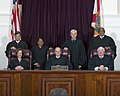 Florida Supreme Court 2010.jpg