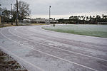 Florida freeze 140129-F-RS318-004.jpg