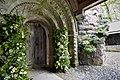 Flowers To Greet The Bride - panoramio.jpg