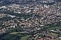 Flug -Nordholz-Hammelburg 2015 by-RaBoe 1053 - Fulda Innenstadt.jpg