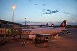 Flughafen Zürich 1K4A4603.jpg