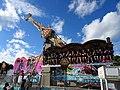 Flying Dutchman- Full Tilt - panoramio (1).jpg