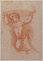 Flying Putto Supporting a Crown MET 87.12.20.jpg