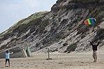 Flying a kite 002.jpg