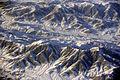 Flying over Afghan mountains -b.jpg