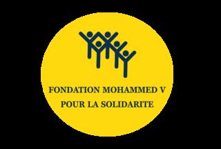 Mohammed V Foundation for Solidarity