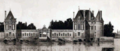 Fonds des gravures de la collection des Archives départementales - 33 FI 643 Selles-sur-Cher - Château de Selles-sur-Cher 1913 crop.png
