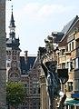 Fonske-Leuven.JPG