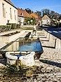 Fontaine-lavoir-abreuvoir du temple. (2).jpg