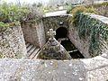Fontaine à Varen.jpg
