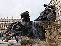Fontaine Bartholdi - Après remise en eau 2.jpg