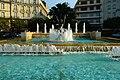 Fontaine de Vénus - panoramio.jpg