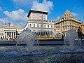 Fontana Piazza De Ferrari FR9.jpg