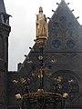 Fontein Binnenhof Den Haag.jpg