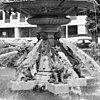 fontein aan de janssingel, overzicht - arnhem - 20025398 - rce