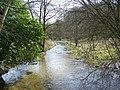 Fonthill Stream - geograph.org.uk - 742374.jpg