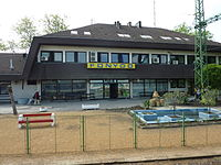 Fonyód station 2011.jpg