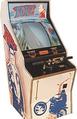 Fonz 1976 sega arcade.PNG