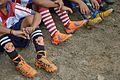 Football Boots - Kolkata 2016-05-24 2940.JPG