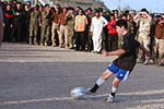 Football or soccer everybody had fun DVIDS329788.jpg