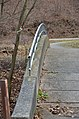 Footbridge near Zementwerk Rodaun 03.jpg