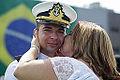 Força Naval tem novos guardas-marinha (11327521104).jpg