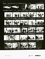 Ford A0122 NLGRF photo contact sheet (1974-08-14)(Gerald Ford Library).jpg