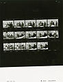 Ford A0890 NLGRF photo contact sheet (1974-09-19)(Gerald Ford Library).jpg