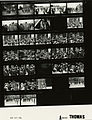 Ford A9655 NLGRF photo contact sheet (1976-05-06)(Gerald Ford Library).jpg
