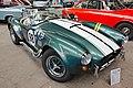 Ford AC Cobra Shelby (36828661014).jpg
