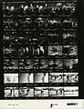 Ford B1770 NLGRF photo contact sheet (1976-10-10)(Gerald Ford Library).jpg