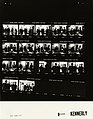 Ford B2654 NLGRF photo contact sheet (1977-01-05)(Gerald Ford Library).jpg