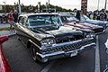 Ford Custom 300 1959 Front.jpg