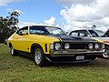 Ford Falcon GT Coupe (26622182548).jpg