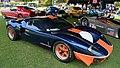 Ford GT 40 (27118470249).jpg